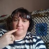 Екатерина, 38, г.Куйбышев (Новосибирская обл.)