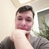 Евгений, 32, г.Всеволожск