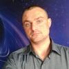 Vany, 31, г.Лесосибирск