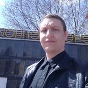 Андрей Солоухин 33 Собинка
