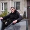 Ruslan, 28, Segezha