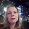 Наталья, 43, г.Чернигов