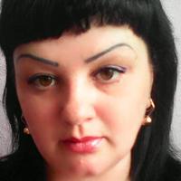 Ольга, 41 год, Дева, Москва