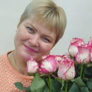 Марина 48 Назарово