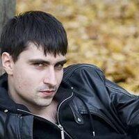 Александр, 41 год, Телец, Пермь