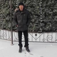 Владимир, 59 лет, Рак, Благовещенск