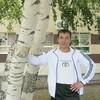 игорь, 34, г.Орск