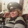 Светлана, 52, г.Новосибирск