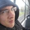 Степан, 22, г.Ломоносов