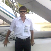 александр, 48 лет, Лев, Ташкент