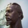 Анальный бог, 74, г.Бендеры