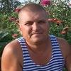 Андрей, 48, г.Новониколаевский