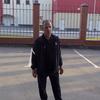 Sergey Ruppel, 51, Chapaevsk