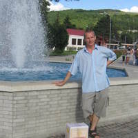 Вэл, 41 год, Овен, Москва