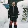 Александр, 28, г.Красновишерск
