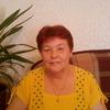 Тамара, 65, г.Первоуральск