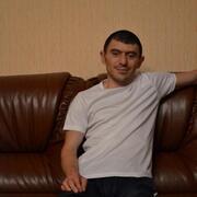 Алексей 37 Болград