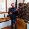Николай, 27, г.Ухта