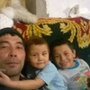 Фарит, 42, г.Ишимбай