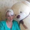 зоя, 53, г.Зеленоградск