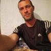 Денис, 30, г.Самара