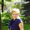 Наталья, 35, г.Чехов