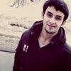 Анас, 20, г.Мытищи