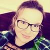 Анастасия, 18, Чернівці