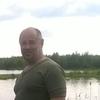 Олег, 49, г.Ровно