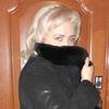 Светлана, 38, г.Челябинск