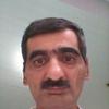 farhad, 43, г.Нахичевань