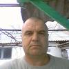 алексей, 46, г.Тимашевск