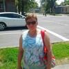 Алёна Дигтярь, 47, г.Запорожье