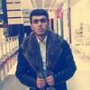 Самир, 23, г.Мытищи