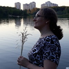 Анастасия, 39, г.Дивеево