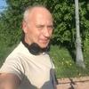 Александр, 47, г.Москва