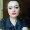Սիրում եմ քեզ Միակս ❤, 36, г.Ереван