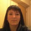 Lera, 43, г.Москва