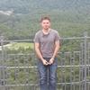 Ruslan, 26, г.Атланта