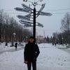 Евгений, 30, г.Воронеж