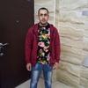ПАРКЕР, 28, г.Иркутск