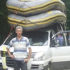 владимир, 58, г.Краснодар