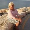 Галина Кузьменко, 57, г.Львов
