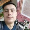 Алексей Амвросьев, 24, г.Чебоксары