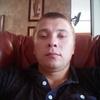 Валерий Колмыков, 29, г.Жигулевск