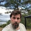 Juhan, 46, г.Осло