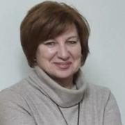 Анжела 55 Харьков