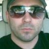 Влад, 38, г.Киев