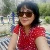 Дина, 49, г.Павлодар
