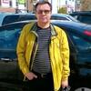 иван, 61, г.Александров
